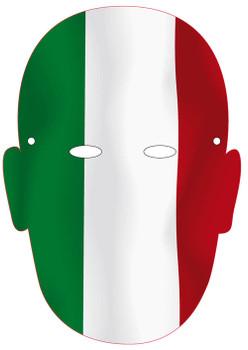 Olympic Masks8 Sports Celebrity Face Mask