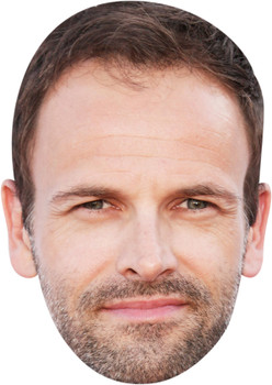 Jonny Lee Miller Celebrity Party Face Mask
