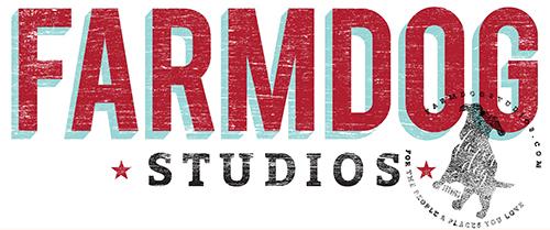 FARMDOG STUDIOS