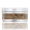 Tigi B For Men Pure Texture Molding Paste 100ml