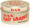 DAX Hair Shaper Hair Paste 3.5oz