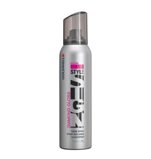 Goldwell StyleSign Diamond Gloss Styling Spray 150ml