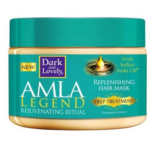 Dark & Lovely Amla Deep Treatment Mask 250ml