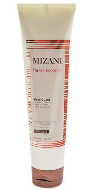 Mizani ThermaSmooth Sleek Guard 150ml