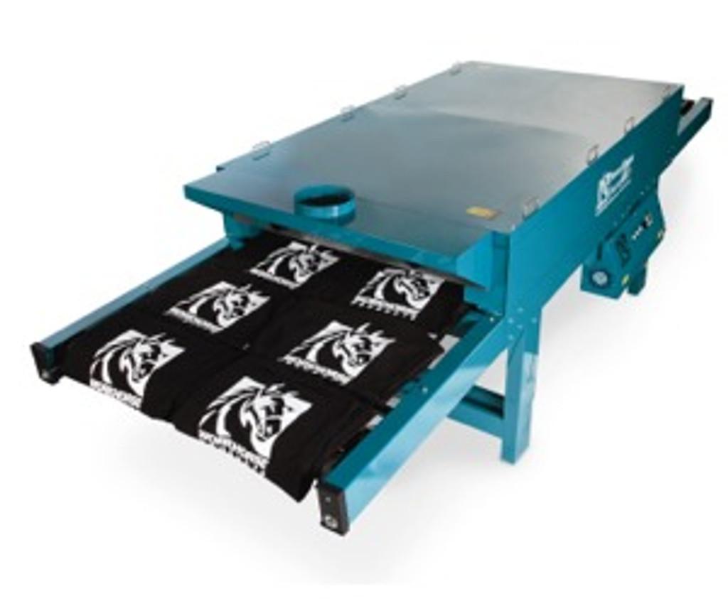 Powerhouse Conveyor Dryer