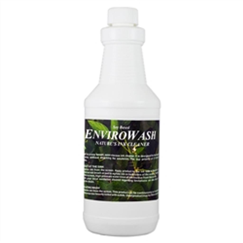 Envirowash Ink Cleaner Quart