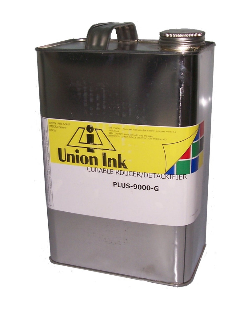 PLRE 9000 Curable Reducer 1 Gallon