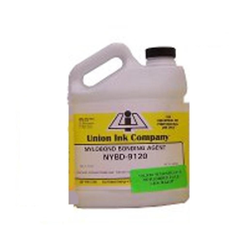 NYLOBOND Nylon Bonding Agent