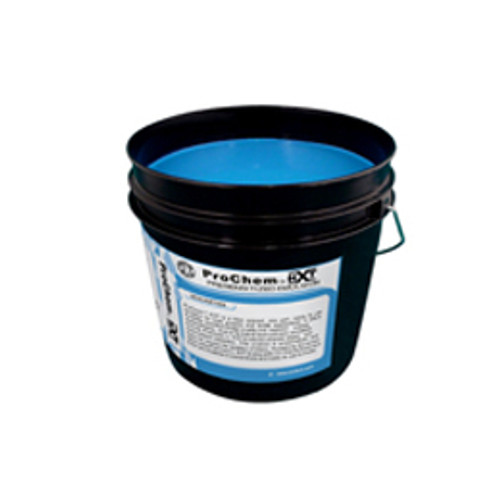 HXT Presensitized Emulsion Quart