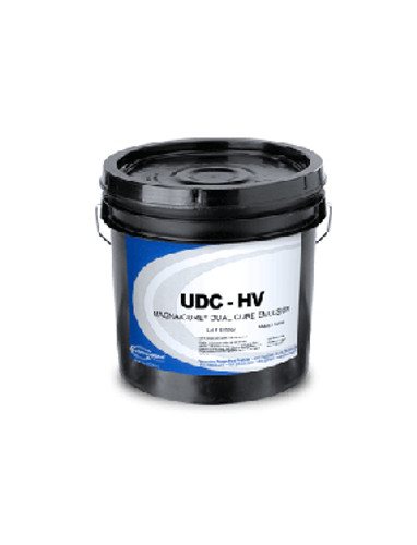 UDC HV Emulsion Quart