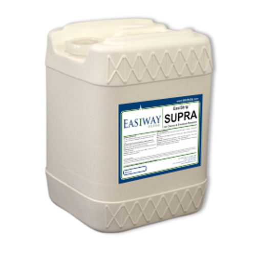 EasiStrip Supra 5 Gallon