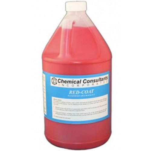 RedCoat Block Out Gallon