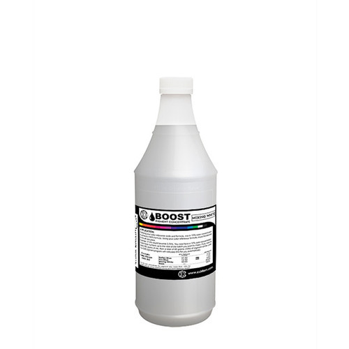CCI CMS Mixing White Quart