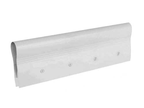 Aluminum Squeegee Handle 10""