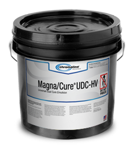 UDC HV Emulsion 3.5 Gallon
