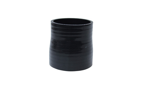 "ISR Performance - Silicone Coupler - 2.50-2.75"" - Black"