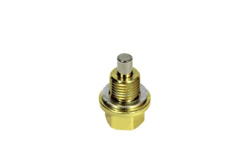 ISR Performance Magnetic Oil Drain Plug - M12x1.25
