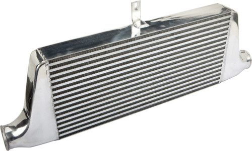 ISR Performance M-Spec Intercooler CORE