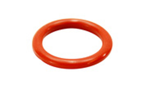 ISR Performance OE Replacement RWD SR20DET Oil Filler Cap O-Ring