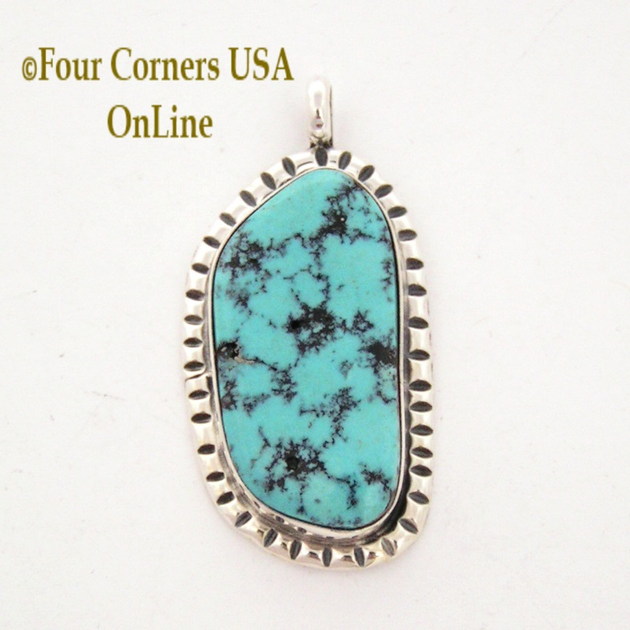 turquoise jewelry pendant necklace necklaces peruvian stones natural fashion aklla export stone