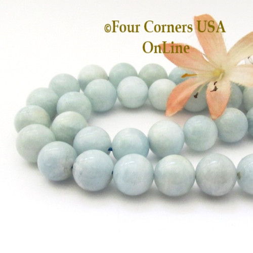 strands blue green inch round tq beads turquoise four online american mix usa jewelry supplies corners kingman