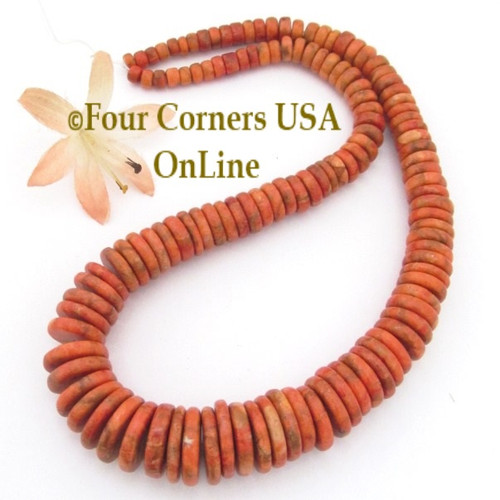 Jewelry Making Beading Craft Supplies Four Corners USA OnLine