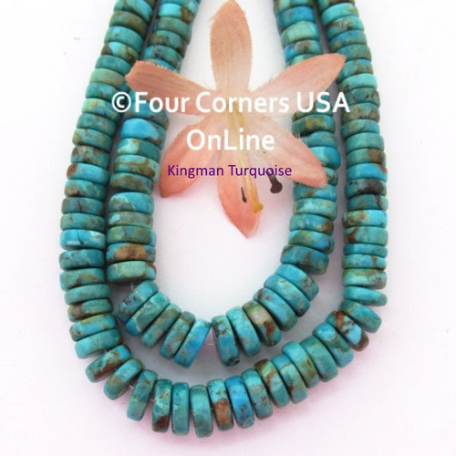 online pin strands usa green blue bead group turquoise kingman nugget beads