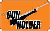 The Gun Holder
