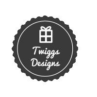 Twiggs Designs