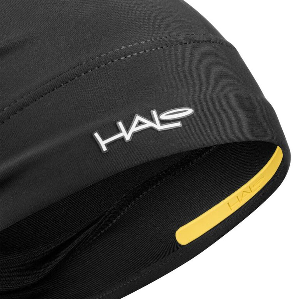 Halo Bandit - pullover