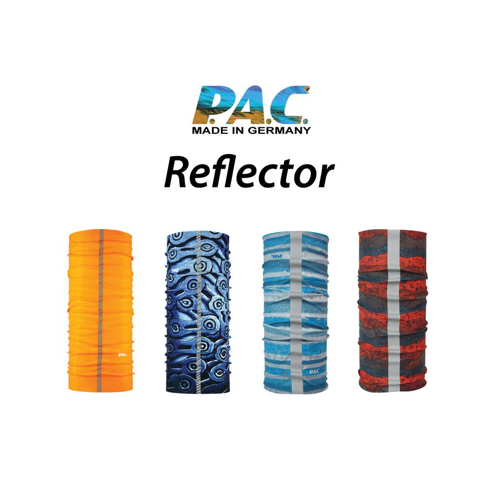 PAC Reflector