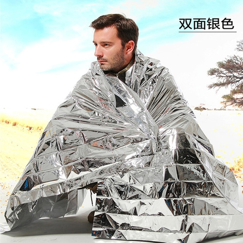 Survival Rescue Blanket