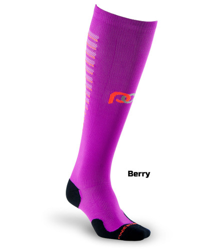 Compression Socks - Marathon Elite