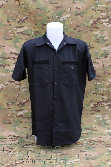 Tactical Mech Shirts