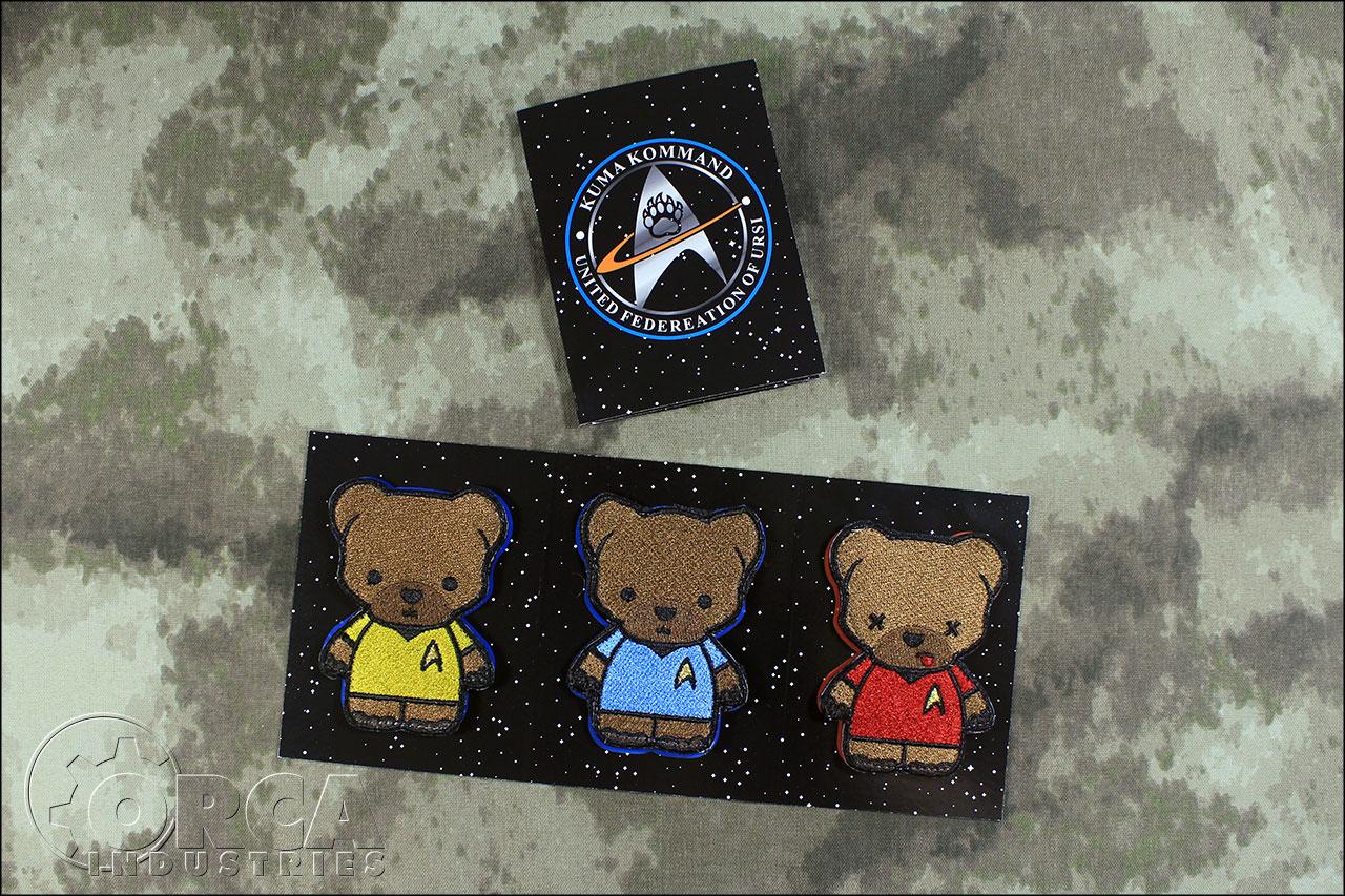 oi-set-kk-starfleet-01b.jpg