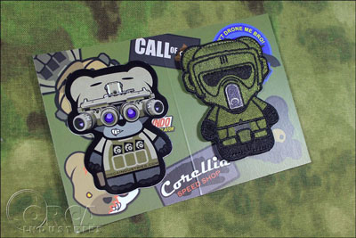 oi-ss-2015-kashyyykscouttrooper-01a.jpg