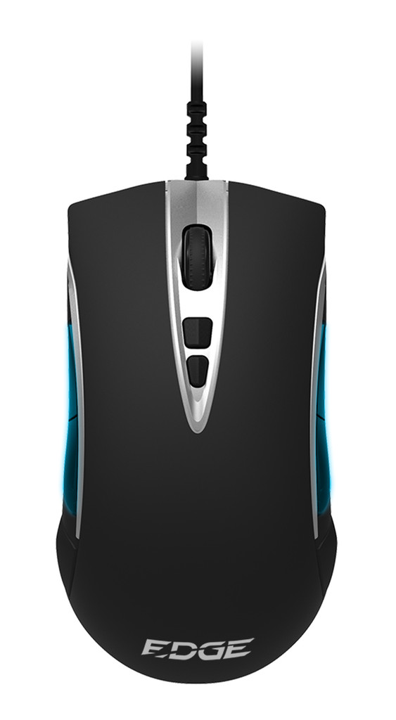 EDGE 101 Optical Gaming Mouse