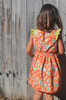 COLLETTE DRESS PDF Sewing Pattern & Tutorial