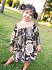EMORY DRESS PDF Sewing Pattern & Tutorial