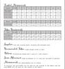 PAISLEY SKORT PDF Sewing Pattern & Tutorial