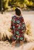 DELANEY DRESS PDF Sewing Pattern & Tutorial