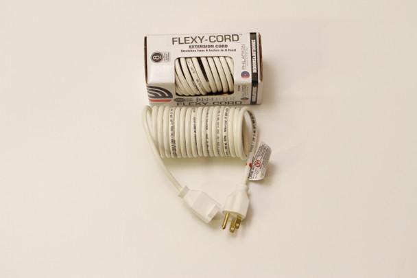 Cord #1