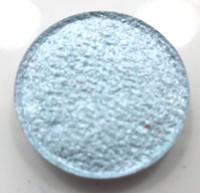 Pressed Vegan Mineral Eyeshadow - Blue Ice Storm