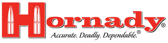 View all Hornady products