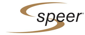 View all Speer products