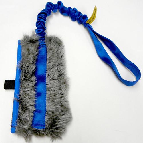 Rabbit Tug Trainer