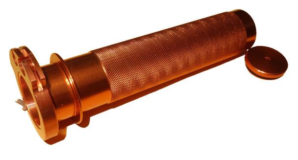 KTM G2 Throttle Tube