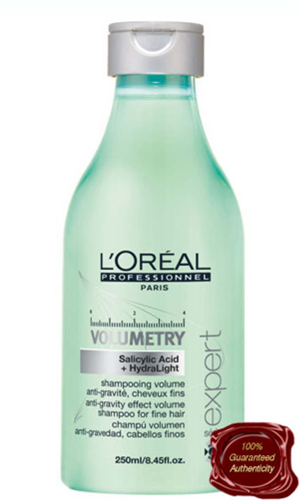 Loreal Professionnel | Volumetry Shampoo