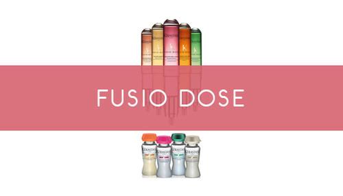 Fusio Dose