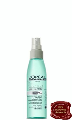 Loreal Professionnel | Volumetry Root Spray
